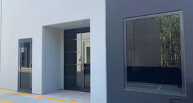 Showrooms / Bulky Goods commercial property for lease at 3/16 Cairns Street Loganholme QLD 4129