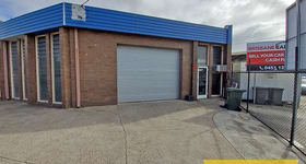Industrial / Warehouse commercial property for lease at 15 Pickering Street Enoggera QLD 4051