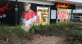 Shop & Retail commercial property for lease at Shop 3, 18-22 Hurtle Pde Mawson Lakes SA 5095