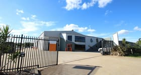 Factory, Warehouse & Industrial commercial property for lease at 2/15 Freighter Avenue Wilsonton QLD 4350