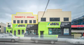 Offices commercial property for lease at 2/169 Wellington Road East Brisbane QLD 4169