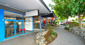Shop & Retail commercial property for lease at Shop 3/10 Memorial Avenue Tewantin QLD 4565