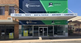 Shop & Retail commercial property for lease at 50 Kendal Street Cowra NSW 2794
