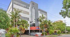 Offices commercial property for lease at Bundall QLD 4217