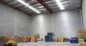 Offices commercial property for lease at 46B Alexander Avenue Taren Point NSW 2229
