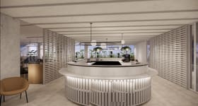 Offices commercial property for sale at 1 Nicholson Street Melbourne VIC 3000