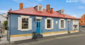 Retail commercial property for lease at 20 Francis Street Battery Point TAS 7004
