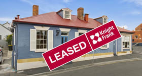 Shop & Retail commercial property for lease at 20 Francis Street Battery Point TAS 7004