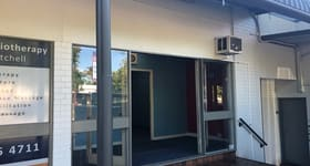 Medical / Consulting commercial property for lease at 7/5-7 Lavelle St Gold Coast QLD 4211