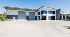 Factory, Warehouse & Industrial commercial property for lease at 14-16 Calcium Court Crestmead QLD 4132