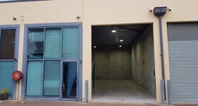 Industrial / Warehouse commercial property for lease at 3/10 Ponderosa Parade Warriewood NSW 2102