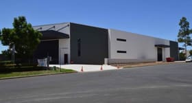Factory, Warehouse & Industrial commercial property for lease at 39 Mount Erin Road Campbelltown NSW 2560