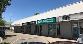 Offices commercial property for lease at Shop 3/117 Henley Beach Road Mile End SA 5031