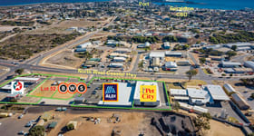 Shop & Retail commercial property for lease at Lot 52 North West Coastal Highway Geraldton WA 6530