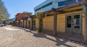 Retail commercial property for lease at Milton QLD 4064