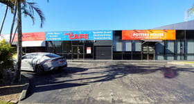 Offices commercial property for lease at 3b/1 Parramatta Road Underwood QLD 4119