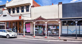 Offices commercial property for lease at 215 Mair Street Ballarat Central VIC 3350