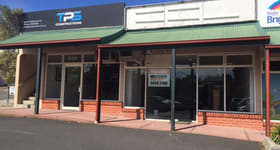 Medical / Consulting commercial property for lease at 10/114 James Street Templestowe VIC 3106