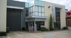 Industrial / Warehouse commercial property for lease at 5/397-401 McClelland Drive Langwarrin VIC 3910