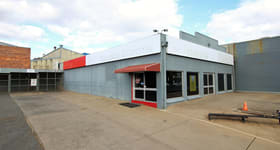 Showrooms / Bulky Goods commercial property for lease at 48-50 Water Street South Toowoomba QLD 4350