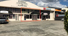 Retail commercial property for lease at Shop 2/80 Sumners Road Sumner QLD 4074