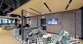 Offices commercial property leased at 2166/207 Kent Street Sydney NSW 2000