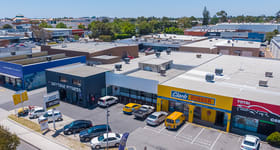 Retail commercial property for lease at 1/140 Russell Street Morley WA 6062