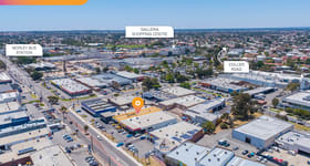 Shop & Retail commercial property for lease at 1/140 Russell Street Morley WA 6062