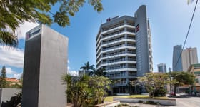 Offices commercial property for lease at Gateway 50 Appel Street Surfers Paradise QLD 4217