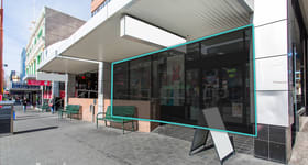 Shop & Retail commercial property for lease at Level Ground/80 Elizabeth  Street Hobart TAS 7000