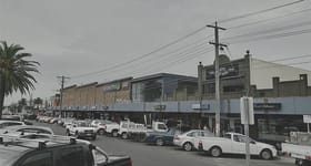 Shop & Retail commercial property for lease at 600 Main Street Mordialloc VIC 3195
