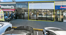 Showrooms / Bulky Goods commercial property for lease at Shop F-B/111-121 Grand Plaza Drive Browns Plains QLD 4118