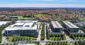 Offices commercial property for lease at B2.09/20 Lexington Drive Bella Vista NSW 2153