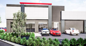 Showrooms / Bulky Goods commercial property for lease at 1485-1487 Albany Highway Beckenham WA 6107