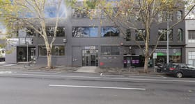 Retail commercial property for lease at 334 Queensberry Street North Melbourne VIC 3051