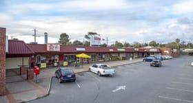 Showrooms / Bulky Goods commercial property for lease at Shop 12, 9 Midhurst Avenue Christie Downs SA 5164