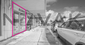 Medical / Consulting commercial property for lease at 2/682 Pittwater  Road Brookvale NSW 2100