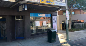 Shop & Retail commercial property for lease at 427 High Street Kew VIC 3101