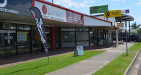 Medical / Consulting commercial property for lease at 122 Brisbane Road Mooloolaba QLD 4557