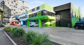 Industrial / Warehouse commercial property for lease at 75 Longland Street Newstead QLD 4006