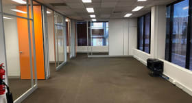 Offices commercial property for lease at Building 3 Knox city Wantirna South VIC 3152