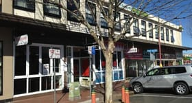 Hotel / Leisure commercial property for lease at 4-14 Woolley Street Dickson ACT 2602