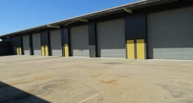 Showrooms / Bulky Goods commercial property for lease at 44 Elvin Street Paget QLD 4740