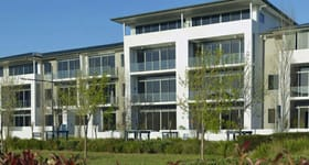 Offices commercial property for lease at 1.09/1 Centennial Drive Campbelltown NSW 2560