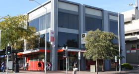 Medical / Consulting commercial property for lease at Suite 6/2 Bayfield Street Rosny Park TAS 7018