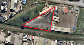 Development / Land commercial property for lease at Hardstand/30 Mundin Street Pinkenba QLD 4008