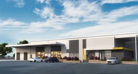 Factory, Warehouse & Industrial commercial property for lease at 182-198 Maidstone Street Altona VIC 3018