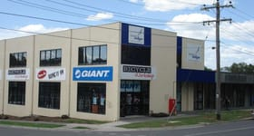 Offices commercial property leased at 6B/68 Charter Street Ringwood VIC 3134