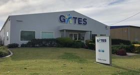 Offices commercial property for lease at Ground  Suite/161 Hammond Ave Wagga Wagga NSW 2650