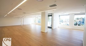 Offices commercial property for lease at Suite 2/186-190 Kingsgrove Road Kingsgrove NSW 2208